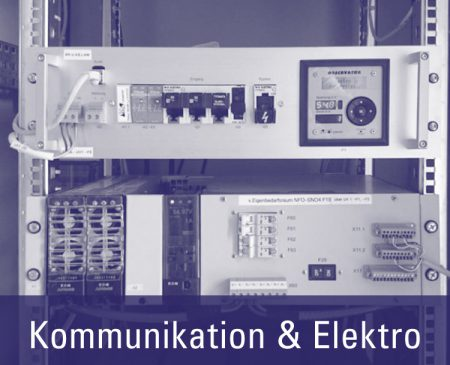 Kommunikation_Elektro