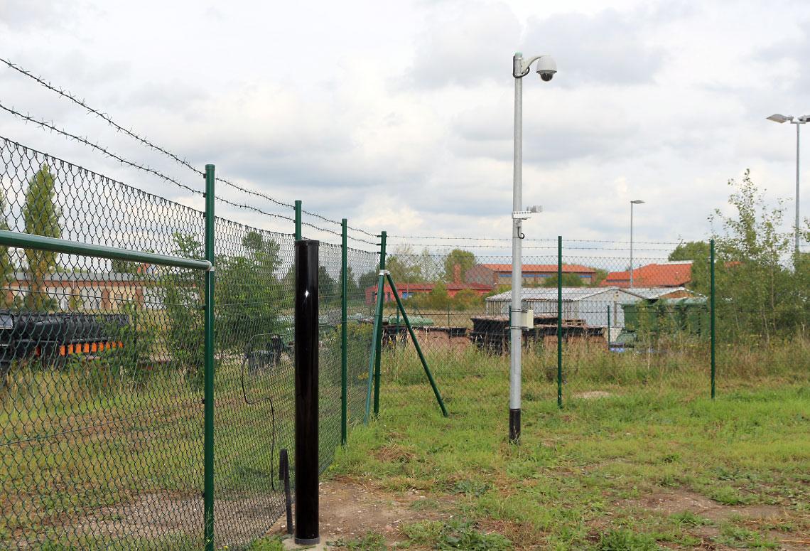 Solarpark_Wolfen1