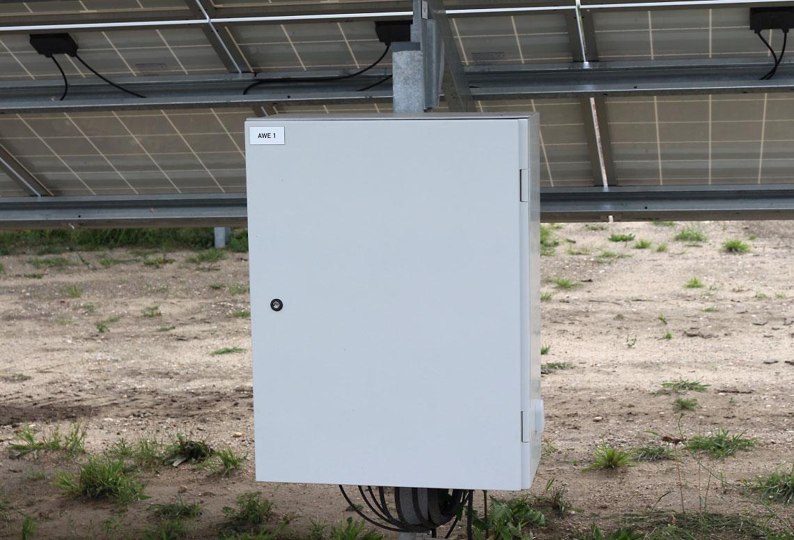 Solarpark_Wolfen2